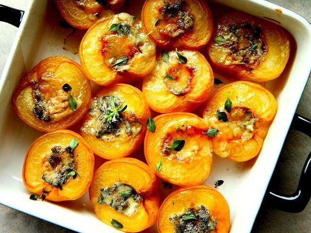 Facet I Jego Blog Kulinarny