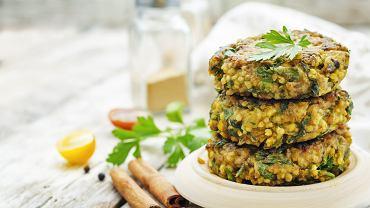 Kasza jaglana: przepisy. Sprawdzone sposoby na włączenie kaszy jaglanej do diety. Zdjęcie ilustracyjne