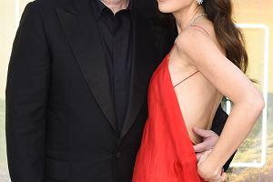56-letni Tarantino zostanie tatą. Ojcostwo w późnym wieku ma wielu przeciwników