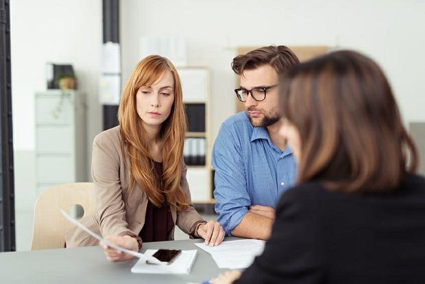 Co grozi za niespłacenie pożyczki na czas?