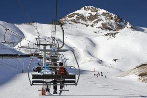 Sezon na narty czas start! Włochy to tylko jedna z opcji - sprawdź oferty już od 2400 zł