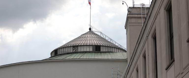 """""""Rz"""": Ofiarami hakera miało paść 150 ministrów i parlamentarzystów"""