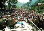 Sąd apelacyjny w Hadze: Holandia częściowo odpowiedzialna za 300 ofiar masakry w Srebrenicy