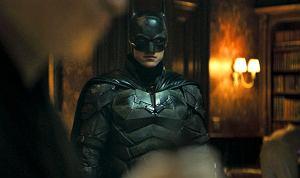 Film trafi do kin 4 marca 2022 roku.
