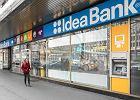 KNF wpisała Idea Bank Leszka Czarneckiego na listę ostrzeżeń. Za udział w aferze GetBacku