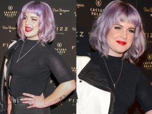 Kelly Osbourne od dawna zmaga się ze swoją wagą, raz chudła, by znów przytyć. Była już na niezliczonej ilości diet. Czyżby znalazła taką, która dała wreszcie efekty? Kiedy zobaczyliśmy jej ostatnie zdjęcie, do którego pozowała w bikini, nie mamy wątpliwości, że tak.