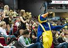 Bilety na inaugurację sezonu siatkarzy Lotosu Trefla już w sprzedaży. Najtańsze za 5 zł
