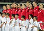 Reprezentacja Polski może stracić kolejne mecze! Hitowe starcia odwołane?