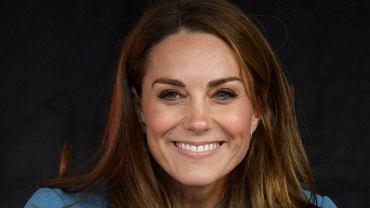 Księżna Kate jest w ciąży?