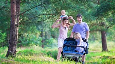 Rodzinny kapitał opiekuńczy. Rodzice mogą dostać 12 tys. na dziecko, a nawet więcej