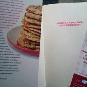 Dieta Biegacza Polskabiega