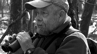 O śmierci profesora Tomasza Wesołowskiego poinformował na Facebooku Zakład Ekologii Behawioralnej Uniwersytetu Wrocławskiego.