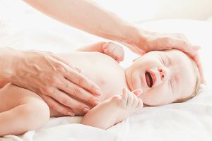 Przepuklina pachwinowa - rodzaje, objawy i leczenie