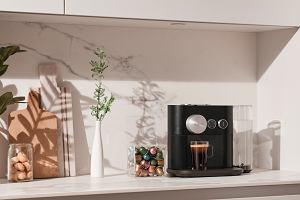 Nespresso: za dwa lata osiągniemy neutralność klimatyczną