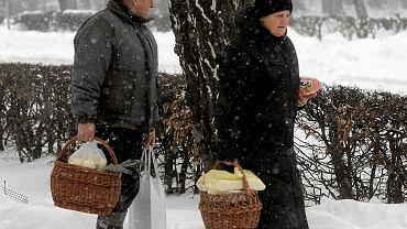 Obecnie ZUS wypłaca ok. 170 tys. emerytur poniżej minimalnej