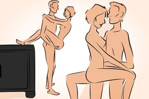 wielki kutas chłopaki animowane sceny seksu
