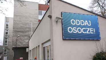 Koronawirus w Polsce. Ulga podatkowa dla ozdrowieńców, którzy oddali osocze