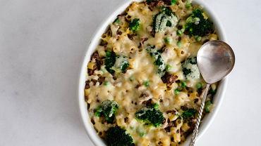 Brokuły można wykorzystać zarówno jako główny składnik dań, jak i dodatek do różnych potraw