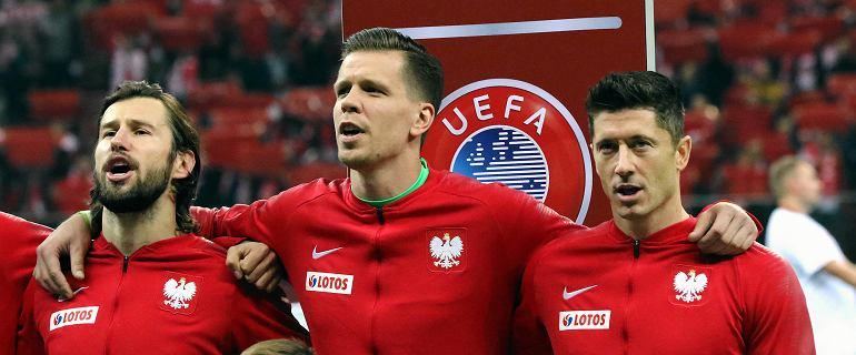 Wojciech Szczęsny już nie zagra w kadrze? Podobny los może czekać Roberta Lewandowskiego