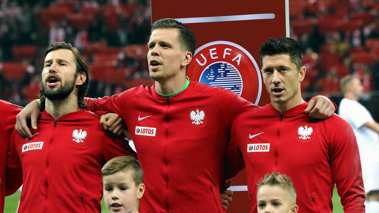 Szef UEFA wytłumaczył, dlaczego EURO 2020 zostało przełożone Piłka nożna - Sport.pl