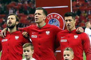 Oficjalnie! PZPN potwierdził dwa mecze towarzyskie przed Euro 2020