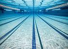 Tragedia w Austrii. Na dnie basenu znaleziono ciało pięciokrotnego olimpijczyka