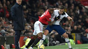 Kiepski powrót Jose Mourinho na Old Trafford. Liverpool gromi w derbach Everton