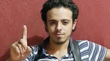 Bilal Hadfi