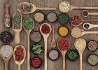 Superfoods po polsku - tanio, smacznie i zdrowo