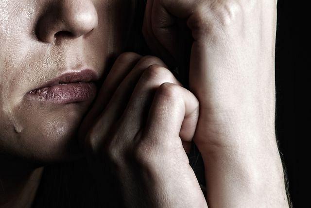 Terapia poznawczo-behawioralna jest jedną z metod wykorzystywanych przy leczeniu PTSD