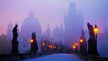 Praga / fot. Shutterstock