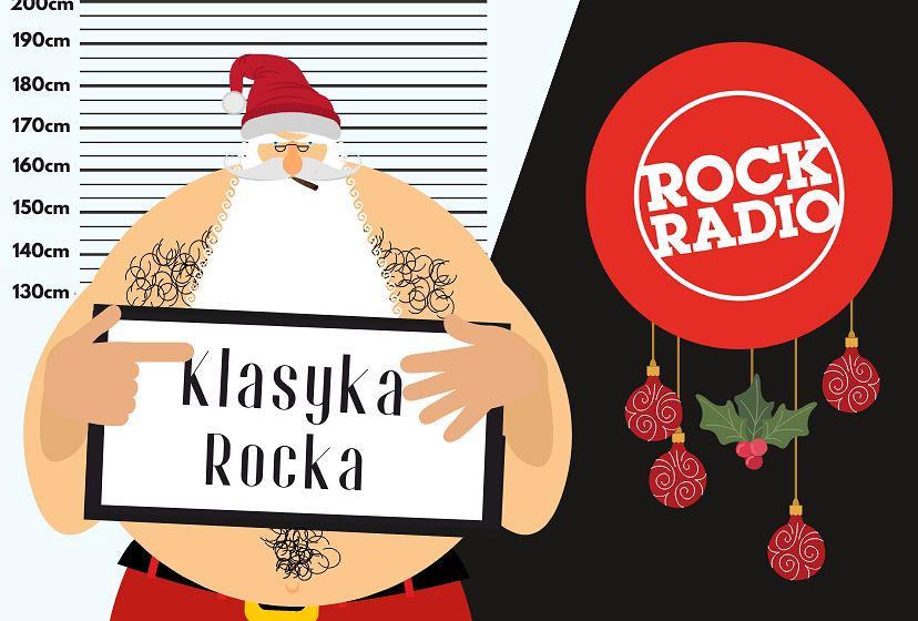 święta Rock Rdio