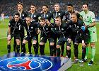 PSG przegrało aż 1:5! Straciło drugą szansę na mistrzostwo Francji