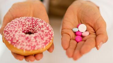 Aby tabletki na odchudzanie były naprawdę skuteczne, należy połączyć ich przyjmowanie z podwyższoną aktywnością fizyczną oraz odpowiednią dietą