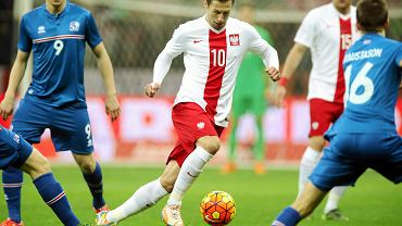Trener Islandii wbija szpilkę poprzednim selekcjonerom Polski.