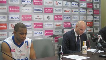 konferencja po meczu Rosy