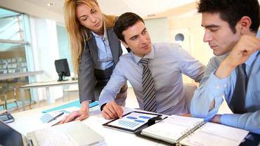15 biznesowych rad przydatnych każdemu przedsiębiorcy