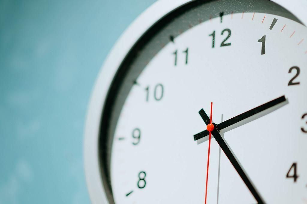 Czy zmiana czasu zostanie zniesiona? Dziś głosowanie Parlamentu Europejskiego