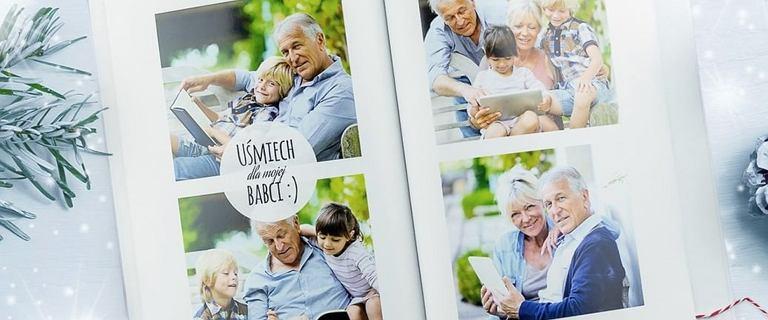 Prezenty na Dzień Babci i Dziadka, które kupisz jeszcze dziś, a sprawią im mnóstwo radości!