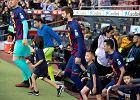 FC Barcelona znalazła winnego wielkiej afery? Niespodziewane zawieszenie pracowniczki klubu
