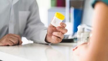 Badania moczu są wykonywane zarówno rutynowo, w ramach badań profilaktycznych, jak i ze wskazań medycznych