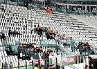 """Sezon Serie A może się zakończyć we wtorek! Olbrzymie zamieszanie. """"Zatrzymajmy tę ligę!"""""""