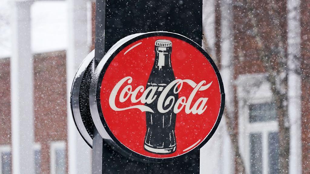 Kontrowersyjne szkolenie Coca Coli. Zorganizowano kurs 'jak być mniej białym'