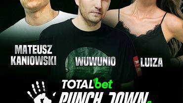 PunchDown