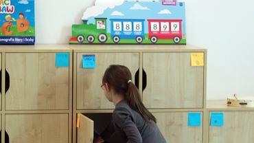 Do kiedy potrwa nauka zdalna w najmłodszych klasach szkoły podstawowej?