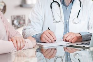 Zwolnienie lekarskie - kiedy je dostarczyć? Jak długo może trwać zwolnienie lekarskie?