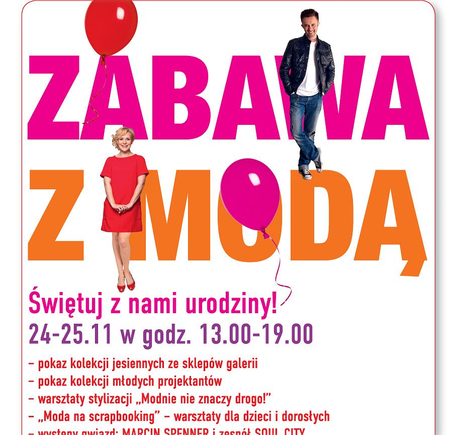 Wrocaw: singiel na Osobowicach - trasa rowerowa   Czas na