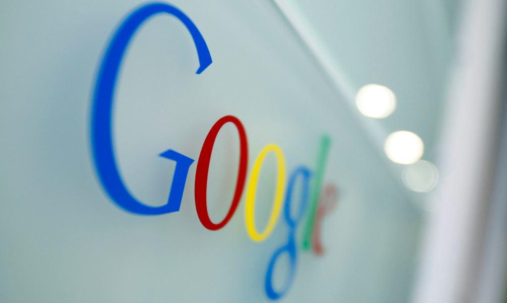 Google chce zbudować swój kolejny kampus, tym razem w Berlinie