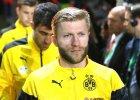 """Bundesliga. """"Błaszczykowski odejdzie, ale nie do Schalke"""""""
