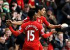 Premier League. Liverpool - Arsenal, czyli najlepsi napastnicy kontra najlepsi obrońcy